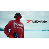 アイスガード 2015 Power篇