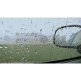 横浜ゴム BluEarth 雨の日篇