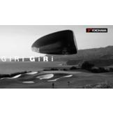 PRGR RS 2017 30秒