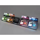 ガーディアンシリーズHDD展示什器
