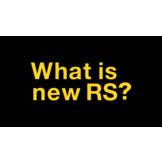 PRGR RS5 Teaser1 CM