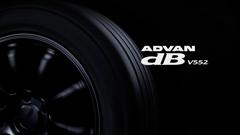 ADVAN dB V552 60秒 Female