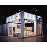 東京電力 賃貸住宅フェア2004